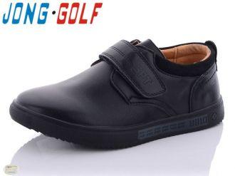 Туфлі для хлопчиків: B10398, розміри 29-34 (B) | Jong•Golf | Колір -0