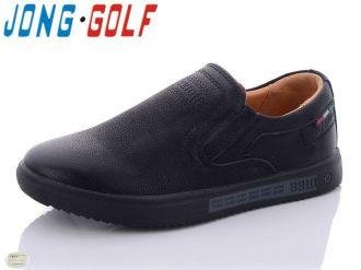 Туфлі для хлопчиків: B10399, розміри 29-34 (B) | Jong•Golf | Колір -30