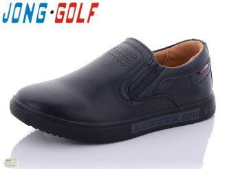 Туфлі для хлопчиків: B10399, розміри 29-34 (B) | Jong•Golf | Колір -1