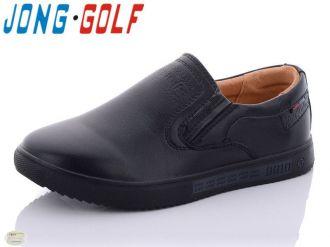Туфлі для хлопчиків: B10399, розміри 29-34 (B) | Jong•Golf | Колір -0