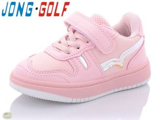 Sneakers and slip-ons for boys & girls: B10407, sizes 26-31 (B) | Jong•Golf | Color -8