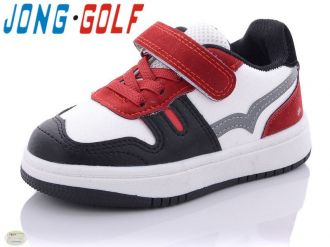 Sneakers and slip-ons for boys & girls: B10407, sizes 26-31 (B) | Jong•Golf | Color -7
