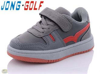 Sports Shoes for boys & girls: B10407, sizes 26-31 (B) | Jong•Golf | Color -2