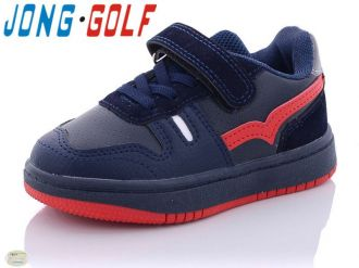 Sports Shoes for boys & girls: B10407, sizes 26-31 (B) | Jong•Golf | Color -1