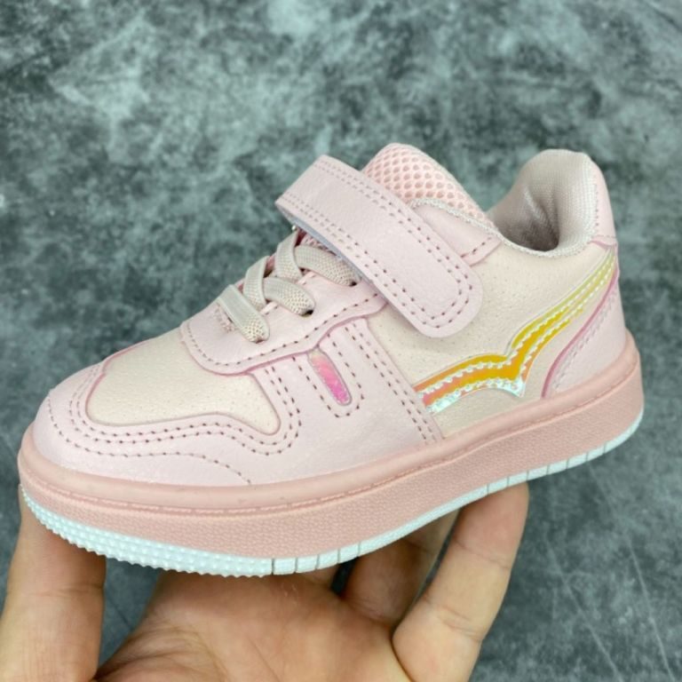 Sports Shoes for boys & girls: B10407, sizes 26-31 (B) | Jong•Golf
