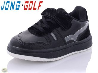Sports Shoes for boys & girls: B10407, sizes 26-31 (B) | Jong•Golf | Color -0