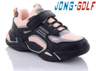 Кроссовки для мальчиков и девочек: B10418, размеры 25-30 (B) | Jong•Golf | Цвет -28