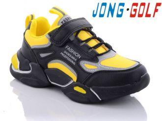 Кроссовки для мальчиков и девочек: B10418, размеры 25-30 (B) | Jong•Golf | Цвет -14