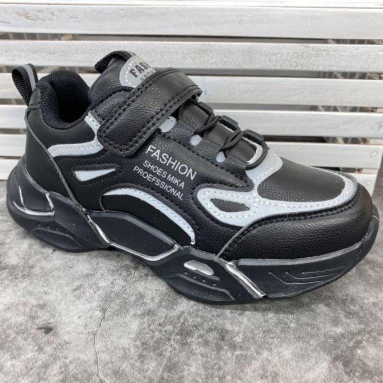 Кроссовки для мальчиков и девочек: B10418, размеры 25-30 (B) | Jong•Golf