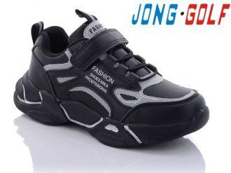 Кроссовки для мальчиков и девочек: B10418, размеры 25-30 (B) | Jong•Golf | Цвет -0
