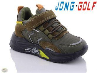 Кроссовки для мальчиков и девочек: B10419, размеры 26-31 (B) | Jong•Golf | Цвет -5