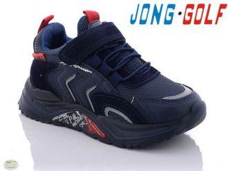 Кроссовки для мальчиков и девочек: B10419, размеры 26-31 (B) | Jong•Golf | Цвет -1