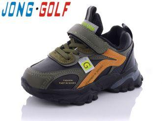 Кроссовки для мальчиков и девочек: B10446, размеры 26-31 (B) | Jong•Golf | Цвет -5