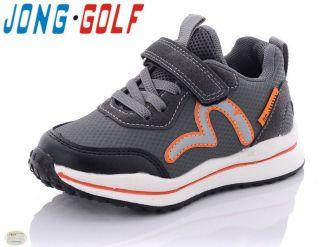 Кросівки для хлопчиків і дівчаток: B10464, розміри 26-31 (B)   Jong•Golf