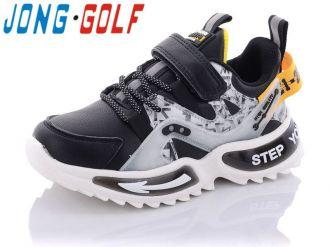 Кроссовки для мальчиков и девочек: C10414, размеры 31-36 (C) | Jong•Golf