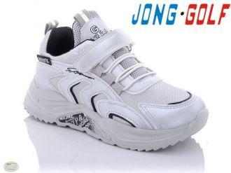 Кроссовки для мальчиков и девочек: C10420, размеры 31-36 (C) | Jong•Golf