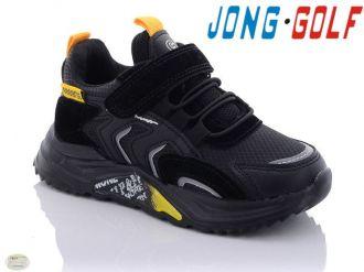 Кроссовки для мальчиков и девочек: C10420, размеры 31-36 (C) | Jong•Golf | Цвет -0