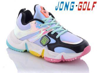 Кросівки для хлопчиків і дівчаток: C10443, розміри 31-36 (C) | Jong•Golf