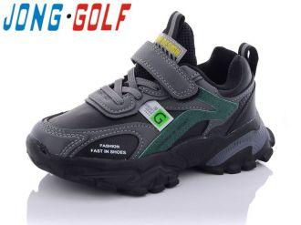 Sneakers for boys & girls: C10447, sizes 31-36 (C) | Jong•Golf