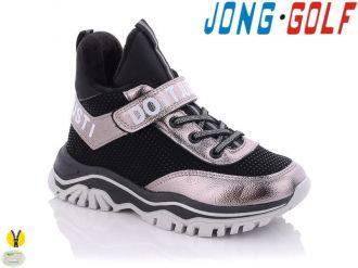 Черевики для дівчаток: B30227, розміри 26-31 (B) | Jong•Golf