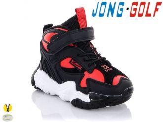 Черевики для хлопчиків і дівчаток: A30462, розміри 21-26 (A) | Jong•Golf