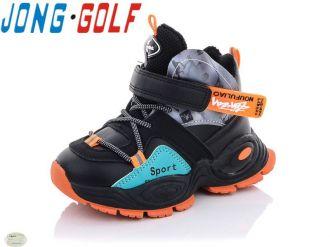 Черевики для хлопчиків і дівчаток: C30483, розміри 31-36 (C) | Jong•Golf