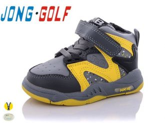 Черевики для хлопчиків і дівчаток: A30460, розміри 21-26 (A)   Jong•Golf