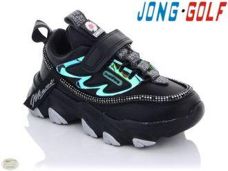 Кросівки для хлопчиків і дівчаток: B10416, розміри 25-30 (B) | Jong•Golf | Колір -30