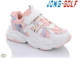 Sneakers for boys & girls: C10444, sizes 31-36 (C) | Jong•Golf