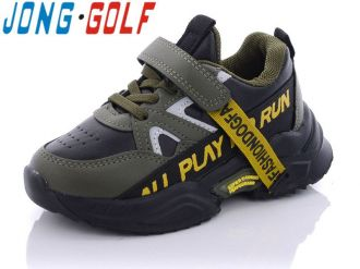 Sneakers for boys & girls: B10473, sizes 26-31 (B) | Jong•Golf