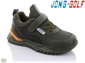 Кросівки для хлопчиків і дівчаток: C10429, розміри 31-36 (C) | Jong•Golf