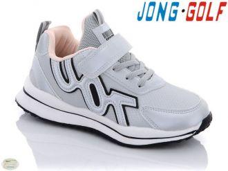Кроссовки для мальчиков и девочек: C10452, размеры 31-36 (C) | Jong•Golf
