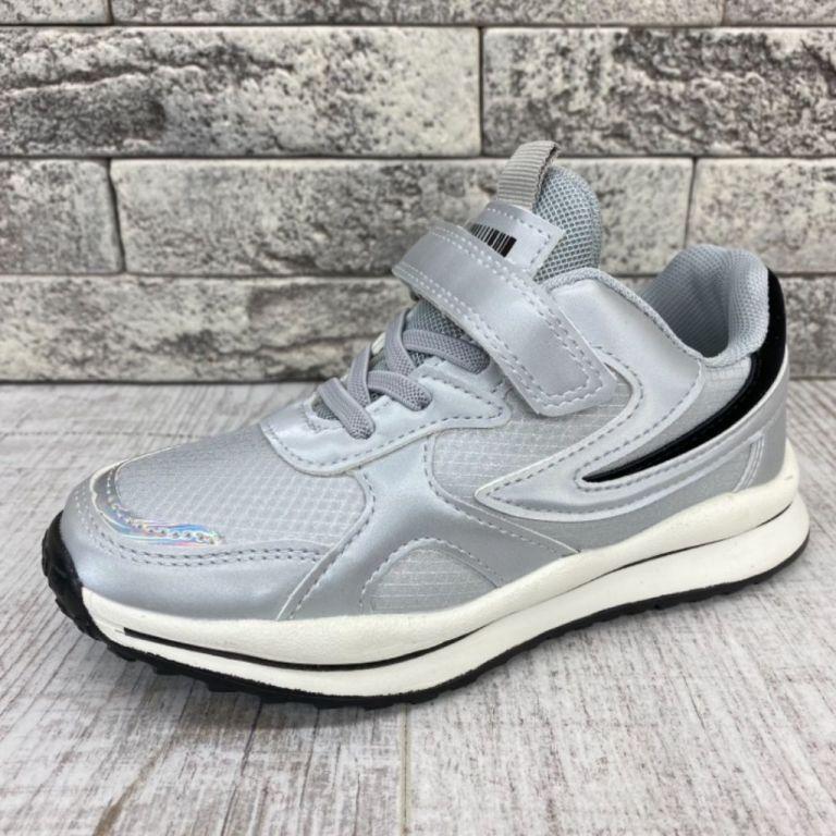 Кросівки для хлопчиків і дівчаток: C10467, розміри 31-36 (C)   Jong•Golf
