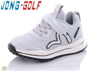 Кроссовки для мальчиков и девочек: C10465, размеры 31-36 (C) | Jong•Golf