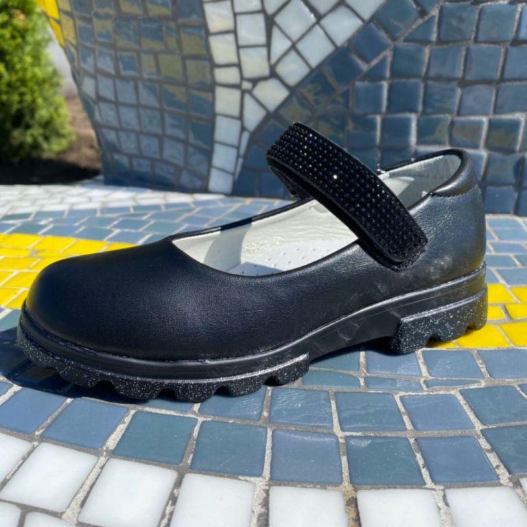 Туфлі для дівчаток: B10470, розміри 29-33 (B) | Jong•Golf