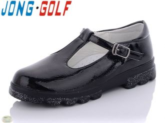 Shoes for girls: B10472, sizes 29-33 (B) | Jong•Golf | Color -30