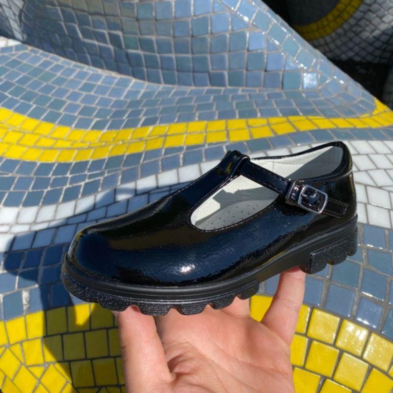 Туфлі для дівчаток: B10472, розміри 29-33 (B) | Jong•Golf