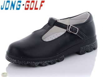 Shoes for girls: B10472, sizes 29-33 (B) | Jong•Golf | Color -0