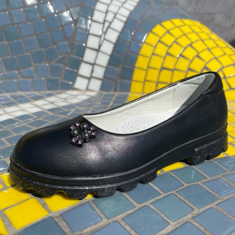 Туфли для мальчиков и девочек: B10471, размеры 29-33 (B) | Jong•Golf