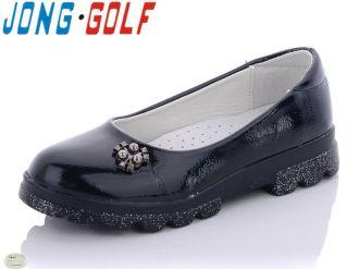 Shoes for boys & girls: B10471, sizes 29-33 (B) | Jong•Golf | Color -1