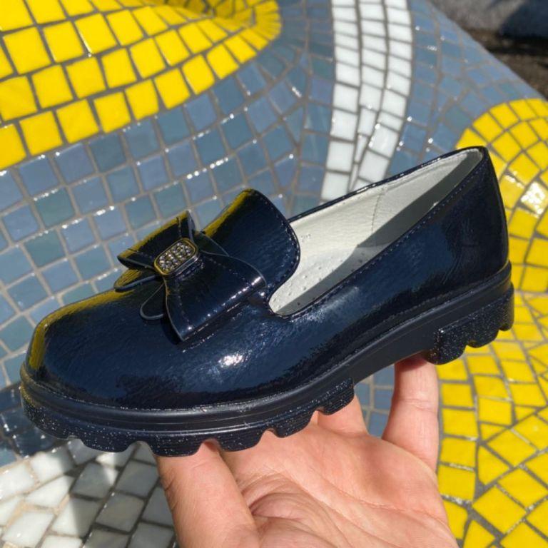 Туфлі для дівчаток: B10474, розміри 29-33 (B) | Jong•Golf