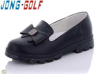 Туфли для девочек: B10474, размеры 29-33 (B)   Jong•Golf   Цвет -0