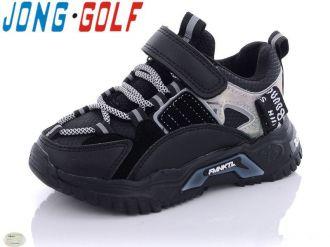 Кроссовки для мальчиков и девочек: B10460, размеры 26-31 (B) | Jong•Golf