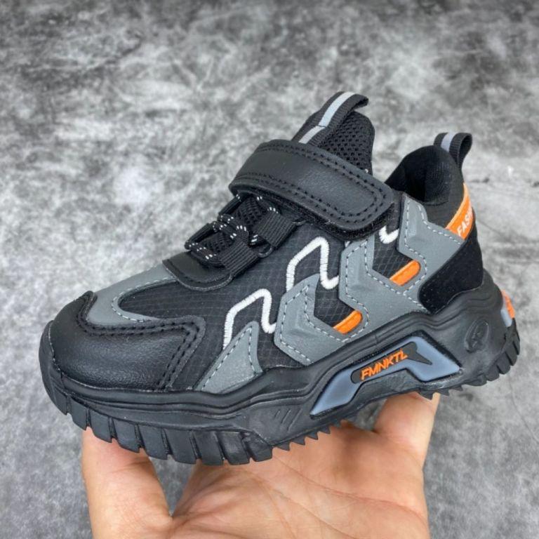 Кросівки для хлопчиків і дівчаток: B10458, розміри 26-31 (B) | Jong•Golf