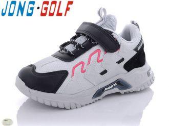 Кроссовки для мальчиков и девочек: C10459, размеры 31-36 (C) | Jong•Golf | Цвет -19