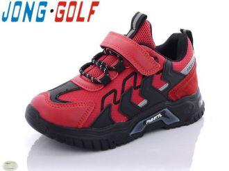 Кроссовки для мальчиков и девочек: C10459, размеры 31-36 (C) | Jong•Golf | Цвет -13