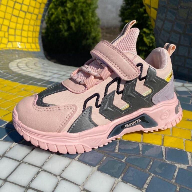Sneakers for boys & girls: C10459, sizes 31-36 (C)   Jong•Golf