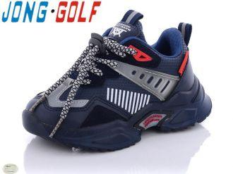 Кроссовки для мальчиков и девочек: B10423, размеры 26-31 (B) | Jong•Golf