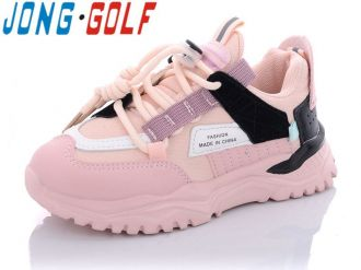 Кросівки для хлопчиків і дівчаток: C10457, розміри 31-36 (C) | Jong•Golf | Колір -8
