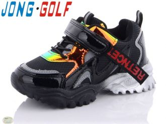 Sneakers for boys & girls: B10441, sizes 26-31 (B)   Jong•Golf